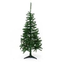 Sapin Vert - 180 cm