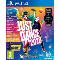 Just Dance 2020 Jeu PS4