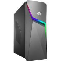 Unité Centrale Gamer - ASUS GL10CS-FR270T - Core i5-9400 - DDR4 4Go - GTX 1650 4Go - Windows 10