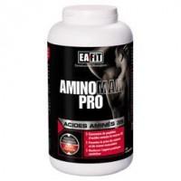 Amino Max Pro - 375 tablettes