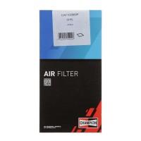 CHAMPION Filtre a air CAF100969P