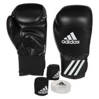 ADIDAS PERFORMANCE Kit Boxe