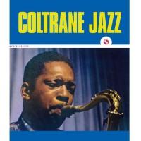JOHN COLTRANE Coltrane Jazz - 33 Tours - 180 grammes