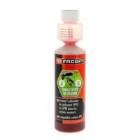 FACOM Substitut de plomb - Technologie ARS - 250 ml