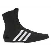 ADIDAS Chaussures de boxe hog