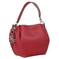 GUESS Sac a main Femme Rouge