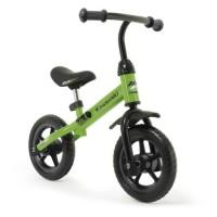 INJUSA Draisienne Balance Bike Kawasaki -