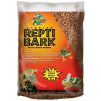 Ecorce Repti Bark 2,5kg - Zoo Med