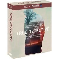 TRUE DETECTIVE S1-2 /V 6BD