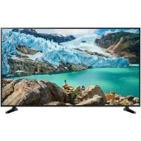 SAMSUNG UE75RU7092KXXC TV 4K UHD - 75''(189cm) - HDR 10+ - Smart TV - 3 x HDMI - 2 x USB - Classe énergétique A+