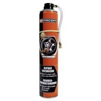 FACOM Répare crevaison - Sans démontage - 750 ml