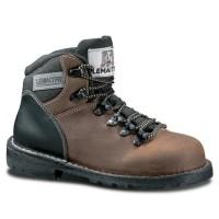 LEMAÎTRE SPECIALISTES Chaussures de sécurité spécialiste Sahara S3 CI HRO SRA
