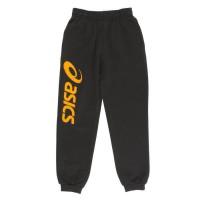 ASICS Pantalon Sigma Enfant Mixte - Noir