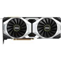 MSI Carte graphique GeForce RTX 2080 SUPER VENTUS OC