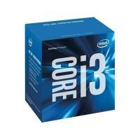 Intel Skylake Core i3-6100 BX80662I36100