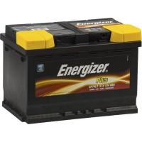 Batterie Energizer Plus 74Ah/680A (EP74-L3)