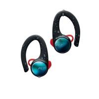 PLANTRONICS BackBeat FIT 3100 Ecouteurs Sport Bluetooth True Wireless - Noir