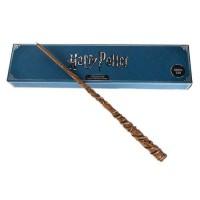 Baguette Harry Potter - Light Painting Hermione - Wow Stuff