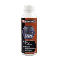 FACOM Nettoyant radiateur - Détartre - 250ml