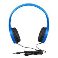 PAT' PATROUILLE casque audio enfant Kidsafe - Arceau réglable pour enfant