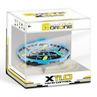 MONDO SPA Drone Hand Control R/C - 11 cm