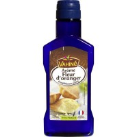 VAHINE Arôme Fleur d'oranger - 200 ml