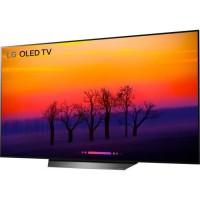 "LG 55B8 - TV OLED 4K UHD 55"" (139 cm) - HDR Dolby Vision - Son Dolby Atmos - Smart TV - 4 x HDMI"