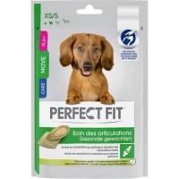 PERFECT FIT Soin des articulations friandises - Pour mini et petit chien - 110 g