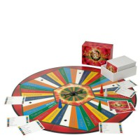 TOMY Articulate