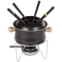 COSY & TRENDY 2172 Set fondue 9 pieces-6 personnes