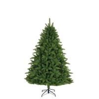 Hardwood sapin de noel vert TIPS 881 - h185xd132cm