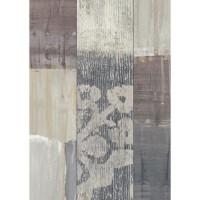 Parquet stratifié Classic 7 mm - 2,47 m² - Twin Clic - Art Works- AC3/31