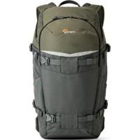 LOWEPRO LP37015 Sac a dos pour Réflex numérique pro + équipement - Housse de protection anti pluie, sable, poussiere et neige