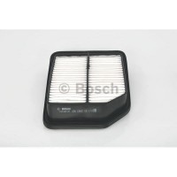 BOSCH Filtre a air F026400125