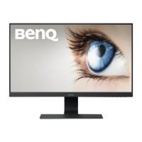 "BenQ GL2580HM - Ecran Gamer 24,5"" - FHD - Dalle TN - 1 ms - 60 Hz - HDMI / DVI"