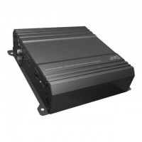 JVC Amplificateur 2 canaux KS-AX202