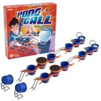 TOMY Pong ball - Expert- 41 pieces