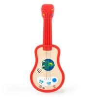 HAPE Magic touch ukulele
