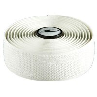 LIZARD SKINS Guidoline 2,5 mm - Blanc