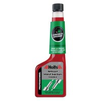 HOLTS Nettoyant intensif essence - Soupapes, injecteurs - Anticorrosion - 250ml