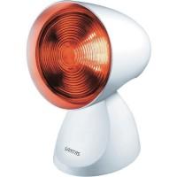 Lampe infrarouge SANITAS SIL 06 - 5 positions-150 W - Produit médical