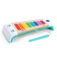 HAPE Magic touch xylophone