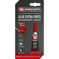 FACOM Colle cyano liquide 5 g