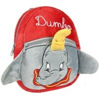 DISNEY Sac a Dos Dumbo Enfant