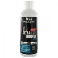 Ultra Slim Burner DRINK - Fruité - 500 ml