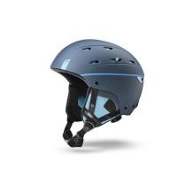 JULBO Casque de Ski Norby - Bleu - 56/58