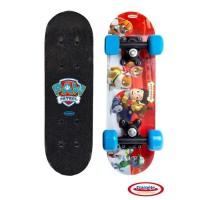 PAT' PATROUILLE Mini Skate Erable 17'