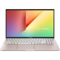 "ASUS PC Portable S531FA-BQ025T - 15,6"" FHD - Core i5-8265U - RAM 8Go - Stockage 512Go SSD - - Windows 10"