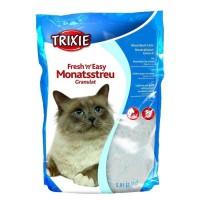 TRIXIE Fresh'n'Easy Granules, 5 l pour chat