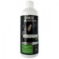 Vitadraine DRINK - Frts Rouges - 500 ml